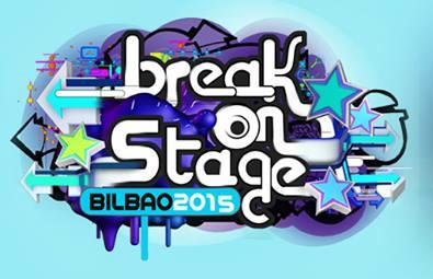 BreakOnStage 2015 video