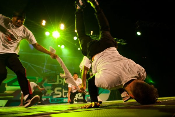breakdance-escenico-1