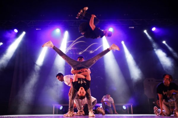 breakdance-escenico-2
