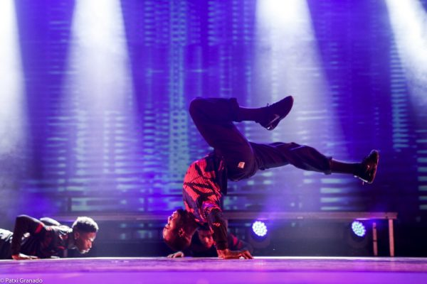 breakdance-escenico-3
