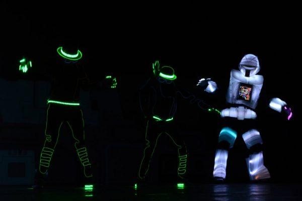 show-urban-dance-5