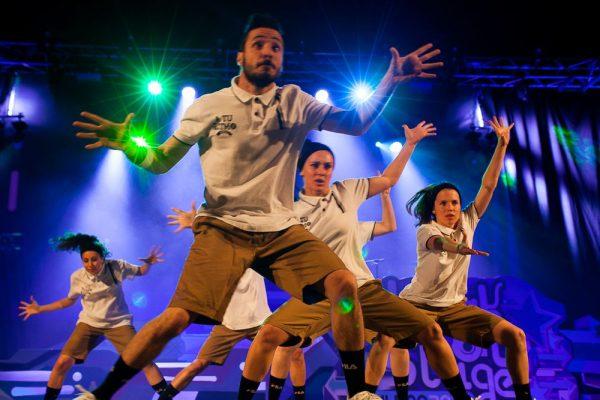 urban-dance-1