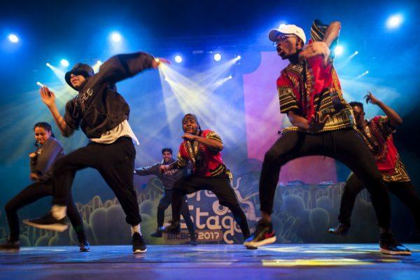 urban-dance-2