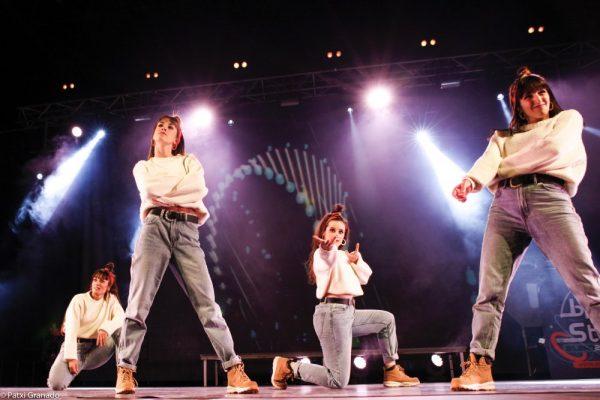urban-dance-3