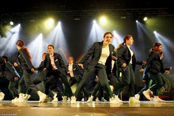 urban-dance-4
