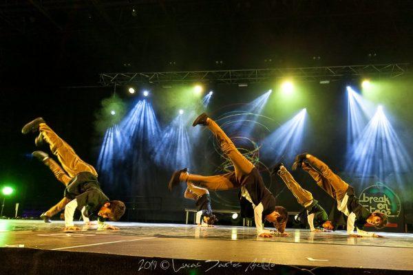urban-dance-6